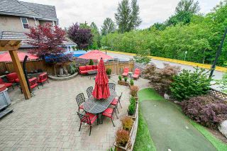 "Photo 17: 16791 108 Avenue in Surrey: Fraser Heights House for sale in ""Ridgeview Estates"" (North Surrey)  : MLS®# R2380575"