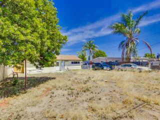 Photo 22: ENCANTO House for sale : 3 bedrooms : 420 Sawtelle Avenue in San Diego