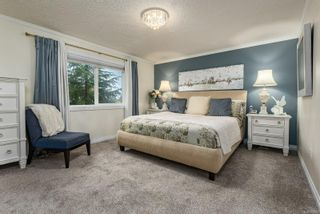 Photo 28: 2457 Stirling Cres in Courtenay: CV Courtenay East House for sale (Comox Valley)  : MLS®# 888293