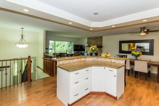 Photo 6: 2870 Southeast 6th Avenue in Salmon Arm: Hillcrest House for sale : MLS®# 10135671