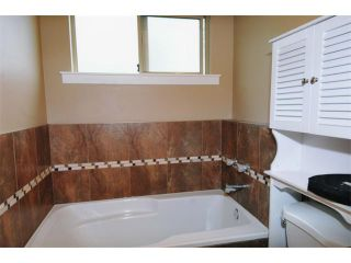 """Photo 7: 23899 119A Avenue in Maple Ridge: Cottonwood MR House for sale in """"COTTON/ALEXANDER ROBINSON"""" : MLS®# V946271"""