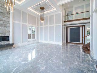 Photo 2: 8300 LUNEN Road in Richmond: Garden City House for sale : MLS®# R2522904