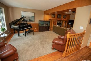 Photo 6: 1654 Lancaster Crescent in Saskatoon: Montgomery Place Residential for sale : MLS®# SK860882