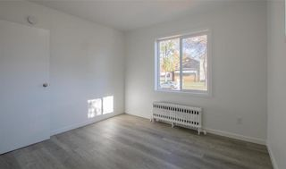 Photo 28: 376 Cathedral Avenue in Winnipeg: North End Residential for sale (4C)  : MLS®# 202124550