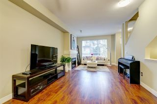 """Photo 6: 185 9133 GOVERNMENT Street in Burnaby: Government Road Townhouse for sale in """"Terramor by Polygon"""" (Burnaby North)  : MLS®# R2526339"""