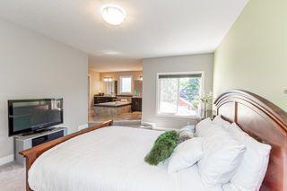 Photo 50: 8739 118 Street in Edmonton: Zone 15 House for sale : MLS®# E4262161