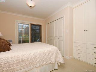 Photo 12: 1158 Oliver St in VICTORIA: OB South Oak Bay House for sale (Oak Bay)  : MLS®# 828923