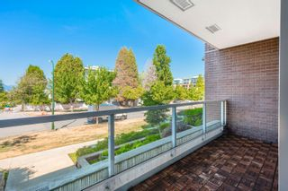 Photo 13: 111 508 W 29TH Avenue in Vancouver: Cambie Condo for sale (Vancouver West)  : MLS®# R2610015