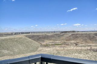 Photo 16: 2206 881 Sage Valley Boulevard NW in Calgary: Sage Hill Row/Townhouse for sale : MLS®# A1107125