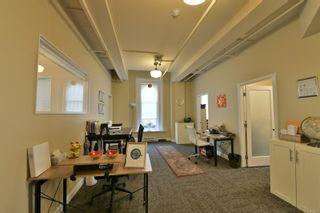 Photo 10: 1 1007 Johnson St in Victoria: Vi Downtown Office for sale : MLS®# 886337