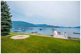 Photo 70: 689 Viel Road in Sorrento: Lakefront House for sale : MLS®# 10102875