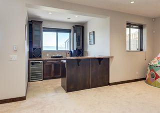 Photo 36: 414 Tuscany Ravine Road NW in Calgary: Tuscany Detached for sale : MLS®# A1146365