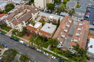Photo 38: Property for sale: 3610-16 Indiana St in San Diego