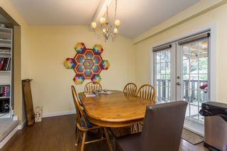 Photo 10: 8081 CADE BARR Street in Mission: Mission BC House for sale : MLS®# R2615539