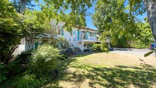 Photo 4: 1425 54 Street in Delta: Cliff Drive House for sale (Tsawwassen)  : MLS®# R2603178