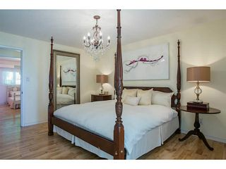 Photo 11: 2655 Palmerston Av in West Vancouver: Queens House for sale : MLS®# V1070700