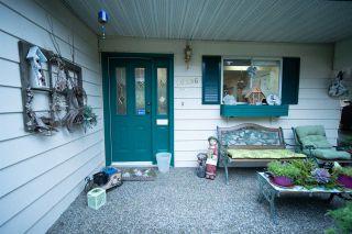 Photo 4: 10696 SANTA MONICA Drive in Delta: Nordel House for sale (N. Delta)  : MLS®# R2425540