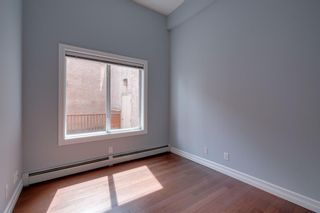 Photo 19: 310 881 15 Avenue SW in Calgary: Beltline Apartment for sale : MLS®# A1104931
