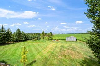 Photo 24: 282013 Concession Road 4-5 in East Luther Grand Valley: Rural East Luther Grand Valley House (2-Storey) for sale : MLS®# X5354141