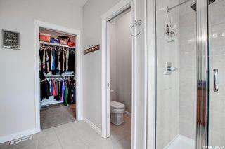 Photo 22: 850 Ledingham Crescent in Saskatoon: Rosewood Residential for sale : MLS®# SK823433