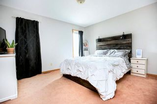 Photo 13: 56146 MEADOWVALE Road in Springfield Rm: RM of Springfield Residential for sale (R04)  : MLS®# 202107608
