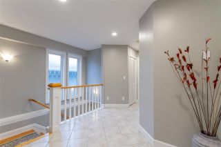 Photo 27: 4751 PANDORA Street in Burnaby: Capitol Hill BN House for sale (Burnaby North)  : MLS®# R2534701