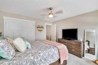 """Photo 25: 37 7138 210 Street in Langley: Willoughby Heights Townhouse for sale in """"Prestwick"""" : MLS®# R2473747"""