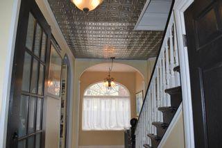 Photo 11: 50 West Victoria Street in Amherst: 101-Amherst,Brookdale,Warren Residential for sale (Northern Region)  : MLS®# 202104913