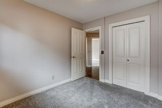 Photo 18: 175 Arbour Crest Rise NW in Calgary: Arbour Lake Detached for sale : MLS®# A1109719
