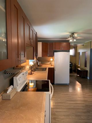 Photo 11: 7061 ADAM Drive in Prince George: Emerald Manufactured Home for sale (PG City North (Zone 73))  : MLS®# R2600256