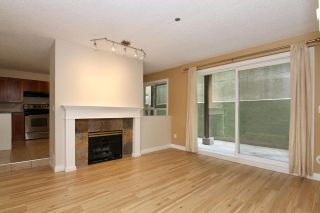 """Photo 4: 105 33165 2ND Avenue in Mission: Mission BC Condo for sale in """"Mission Manor"""" : MLS®# R2575183"""