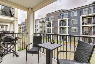 Photo 27: 5202 755 Copperpond Boulevard SE in Calgary: Copperfield Apartment for sale : MLS®# A1102097