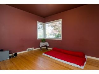 Photo 11: 296 E 63RD Avenue in Vancouver: South Vancouver House for sale (Vancouver East)  : MLS®# R2009425