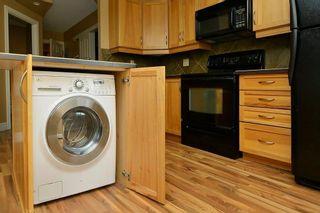 Photo 16: 102 117 38 Avenue SW in Calgary: Parkhill Condo for sale : MLS®# C4143037