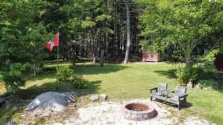 Photo 30: 135 JIMS BOULDER Road in North Range: 401-Digby County Residential for sale (Annapolis Valley)  : MLS®# 202121296