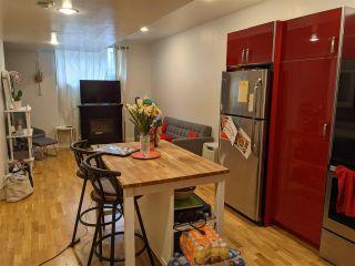 Photo 28: 7727 110 Street in Edmonton: Zone 15 House for sale : MLS®# E4235750