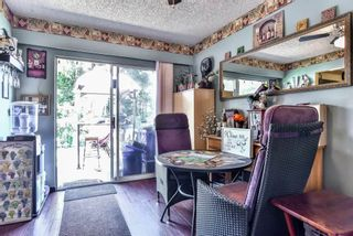 Photo 6: 14297 MELROSE Drive in Surrey: Bolivar Heights House for sale (North Surrey)  : MLS®# R2307641