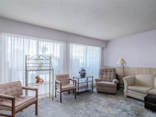 "Photo 10: 202 32070 PEARDONVILLE Road in Abbotsford: Abbotsford West Condo for sale in ""Silverwood Manor"" : MLS®# R2521030"