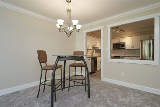 """Photo 5: 304 1459 BLACKWOOD Street: White Rock Condo for sale in """"CHARTWELL"""" (South Surrey White Rock)  : MLS®# R2393628"""