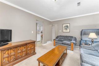 Photo 19: 19984 44TH Avenue in Langley: Brookswood Langley House for sale : MLS®# R2592716