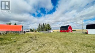 Photo 44: 233065 Highway 575 in Carbon: House for sale : MLS®# A1142829