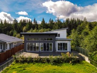 Photo 28: 9887 Stin-Qua Rd in : Du Honeymoon Bay House for sale (Duncan)  : MLS®# 855815