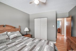 Photo 13: 2616 Irvine Avenue in Saskatoon: Nutana Park Residential for sale : MLS®# SK852741