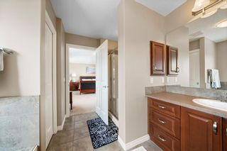 Photo 27: 464 Crystal Green Manor: Okotoks Detached for sale : MLS®# A1074152
