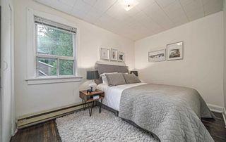 Photo 11: 1589 E Dundas Street in Toronto: Greenwood-Coxwell House (2-Storey) for sale (Toronto E01)  : MLS®# E4914218