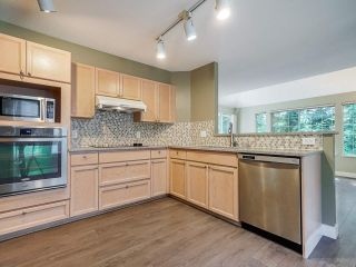 """Photo 13: 95 101 PARKSIDE Drive in Port Moody: Heritage Mountain Townhouse for sale in """"Treetops"""" : MLS®# R2494179"""