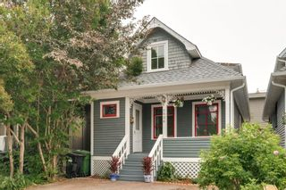 Main Photo: 3626 14 Street SW in Calgary: Elbow Park Detached for sale : MLS®# A1148160