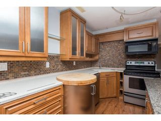 Photo 26: 2782 CAMBIE Street in Abbotsford: Aberdeen House for sale : MLS®# R2545115