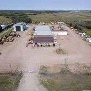 Photo 5: 1 Rural Address in Dundurn: Commercial for sale : MLS®# SK870721