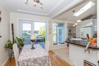 Photo 11: 15288 ROYAL Ave: White Rock Home for sale ()  : MLS®# F1442674